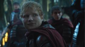 ed-sheeran-game-of-thrones